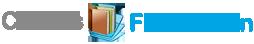 Portal de Cursos y Formación Logo