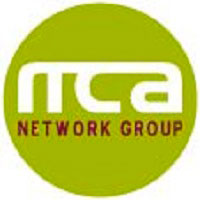 MCA network group
