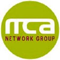 MCA network group