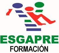 ESGAPRE SL