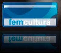FEMCULTURA