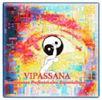 Escuela Vipassana