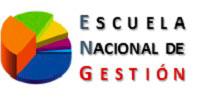 Escuela Nacional de Gestion