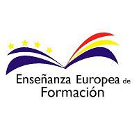ENSEÑANZA EUROPEA DE FORMACION