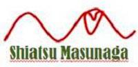 Escuela de shiatsu Masunaga
