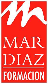 CENTRO DE FORMACION MAR DIAZ