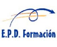 E.P.D. Formación
