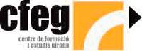 Centre de Formació Estudis Girona