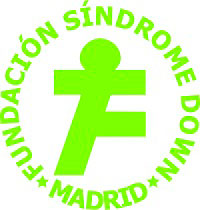Fundacion Sindrome de Down de Madrid