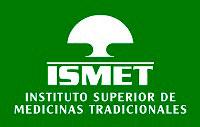 Instituto Superior de Medicinas Tradicionales