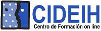 LICEUS, Centro de Formación on Line