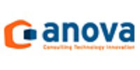 Anova It Consulting S.L.