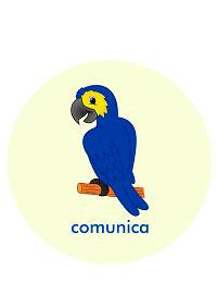 Academia de idiomas COMUNICA