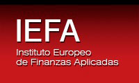 Instituto Europeo de Finanzas Aplicadas