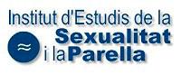 Instituto de Estudios de la Sexualidad y la Pareja