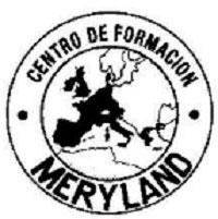 E.S.E. MERYLAND S.A.