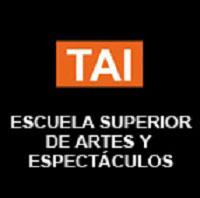 Escuela Superior de Artes y Espectaculos TAI