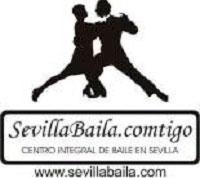 Academia Sevillabaila