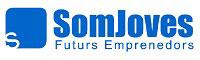 SomJoves Futurs Emprenedors