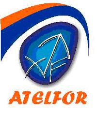 ATELFOR Formación y Diseño de Materiales